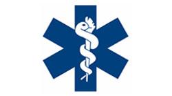 Allens Training Logo