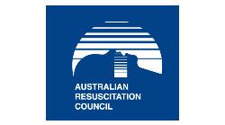 Aust Resus Council