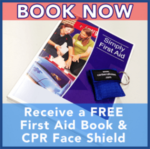 Free First Aid Manual