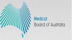 Medical Board